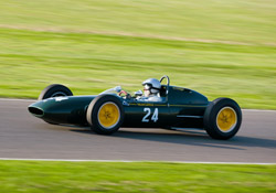 0902 - Lotus-Climax-24